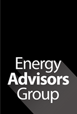 Energy Advisors banner